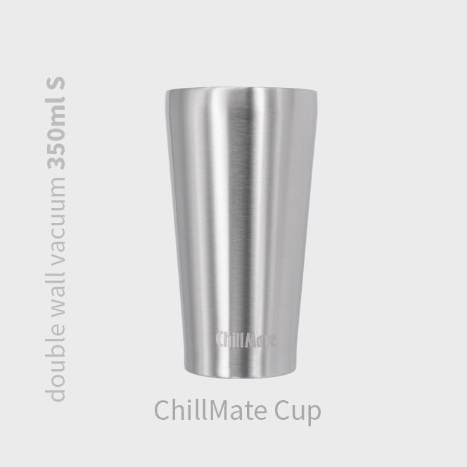 ChillMate 350ml S