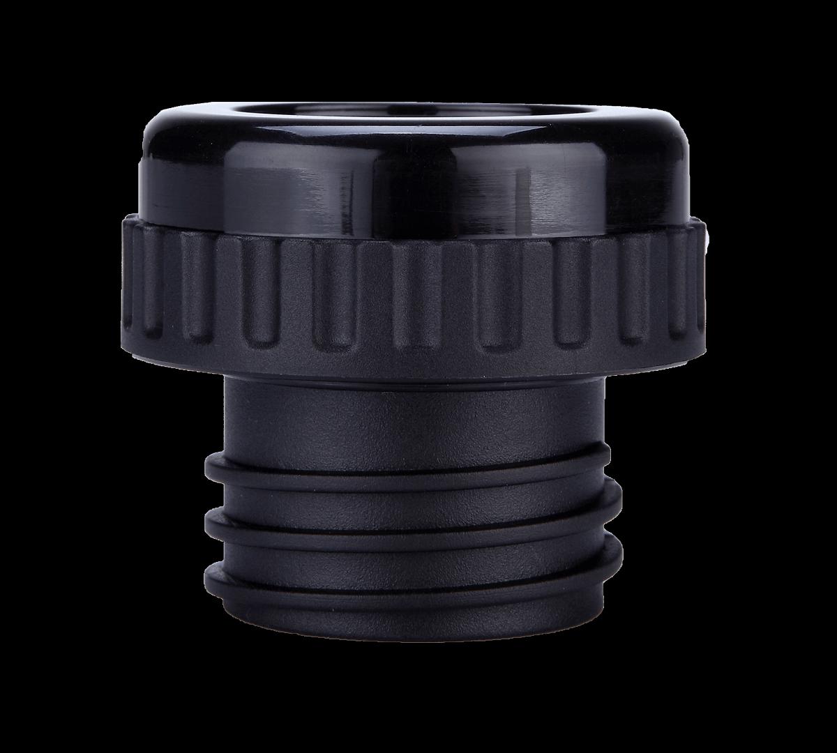 ECOtanka PP#5 adaptor lid