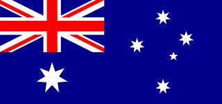 ECOtanka Australia