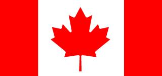 ECOtanka Canada