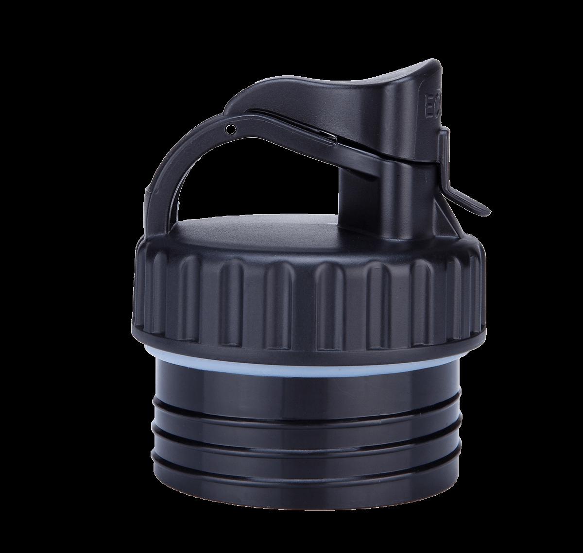 ECOtanka PP#5 mega poly loop lid