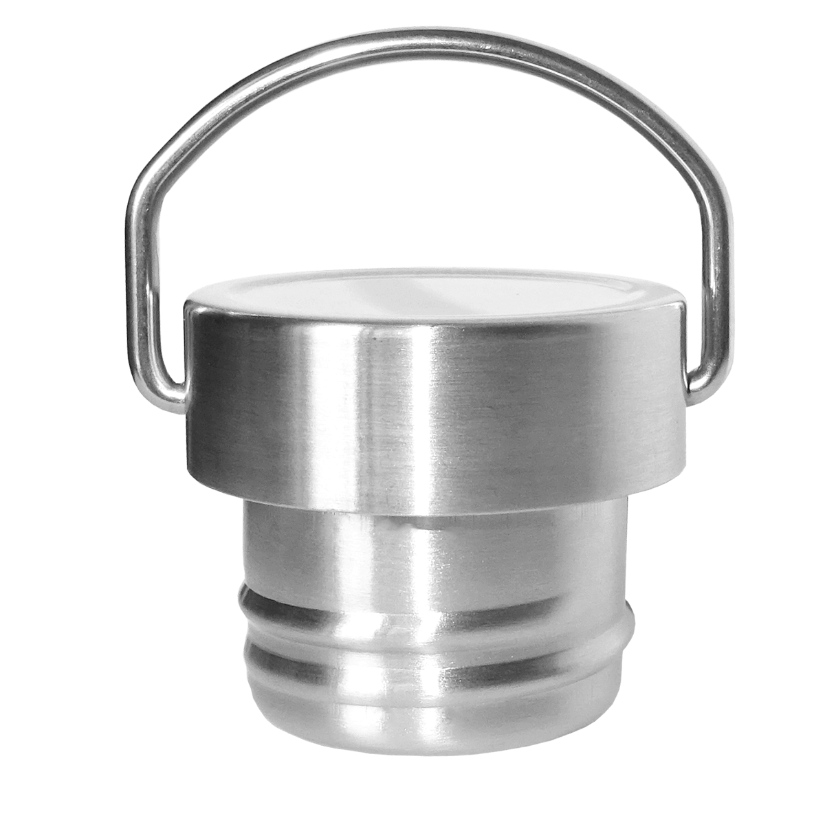 ECOtanka Stainless Steel Classic lid