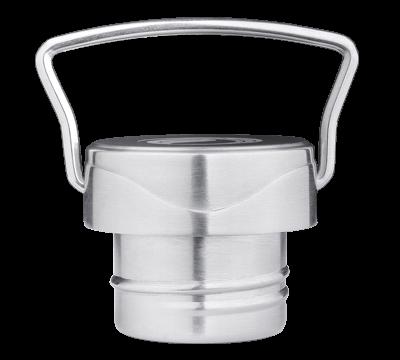 ECOtanka Stainless Steel lid