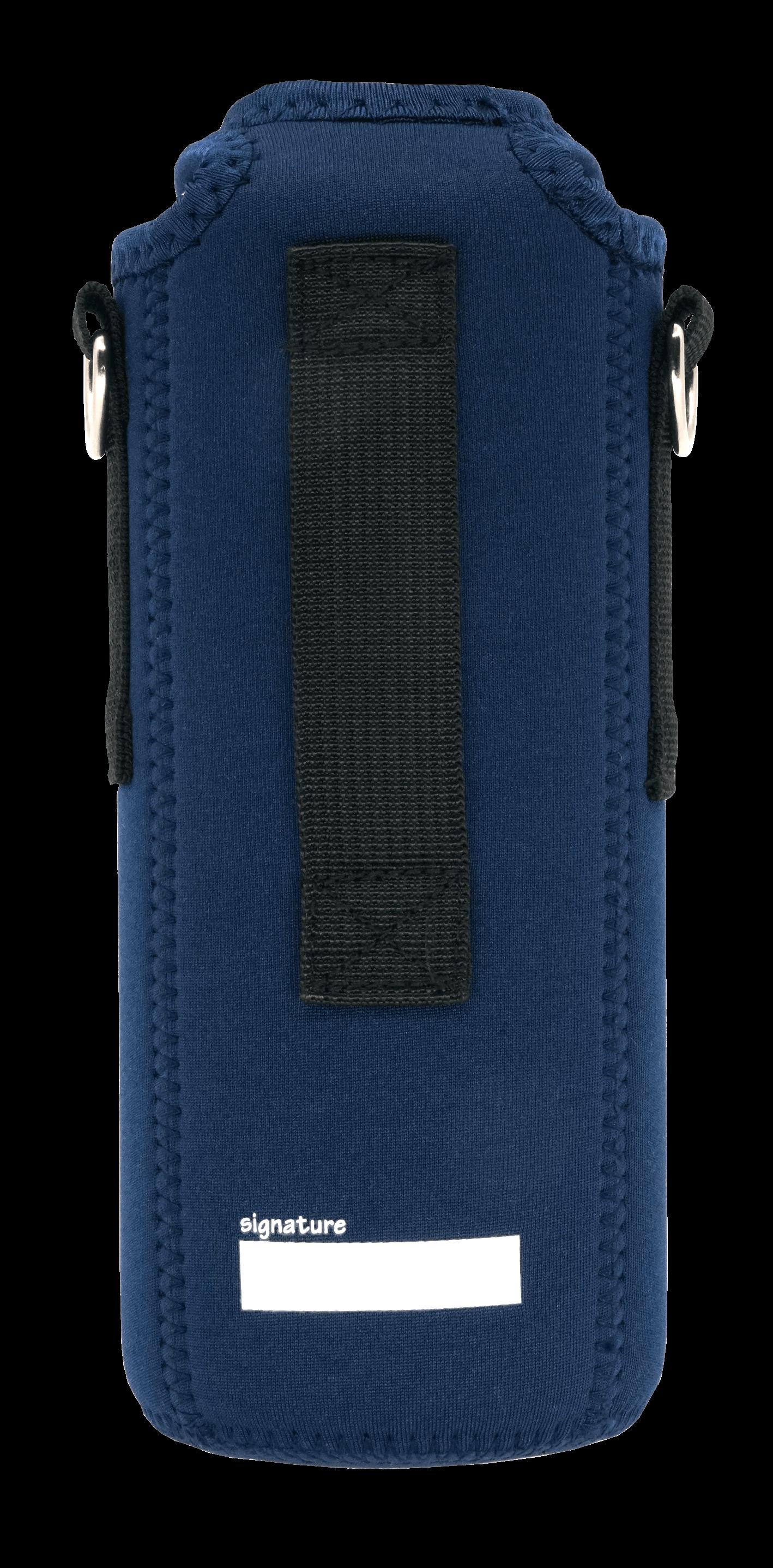 kooler cover strap